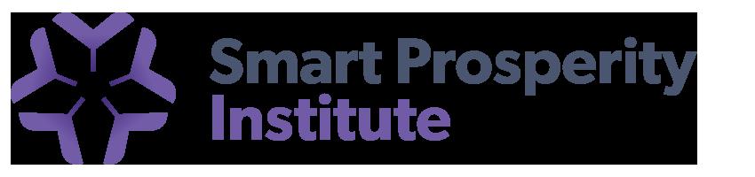 Image result for smart prosperity institute
