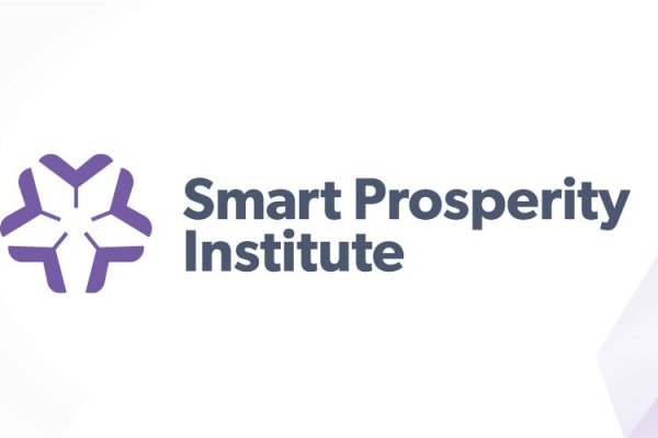 Meet Smart Prosperity Institute's new Senior Research Associate: Sara Jane O'Neill