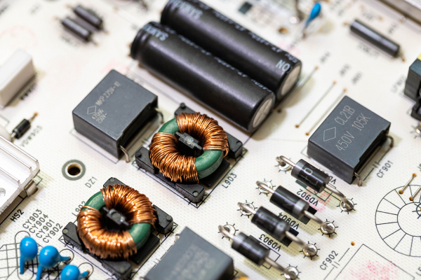 Circular Economy Global Sector Best Practices Series - Part Two: Electronics