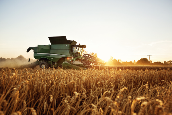 Clean Growth in Canada's Agriculture and Agri-food Sector