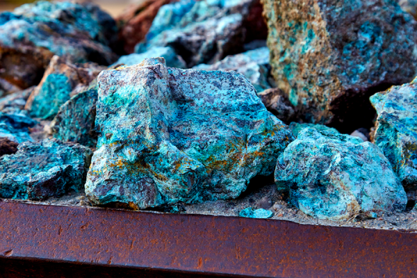 Video | Circularity Across the Mining and Metals Value Chain