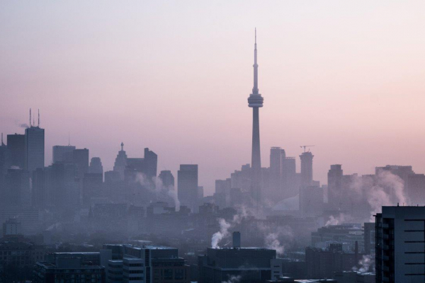 Carbon Pricing in Canada: Oct 23 Announcement on Rebates and Costs –  Following the Money