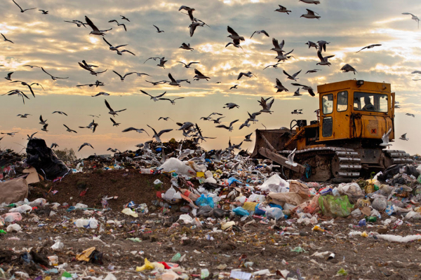 Economic Tools to Reduce Household Waste and Related Greenhouse Gas Emissions