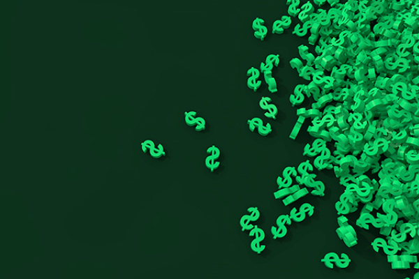 NWT Consultation on Revenue Options