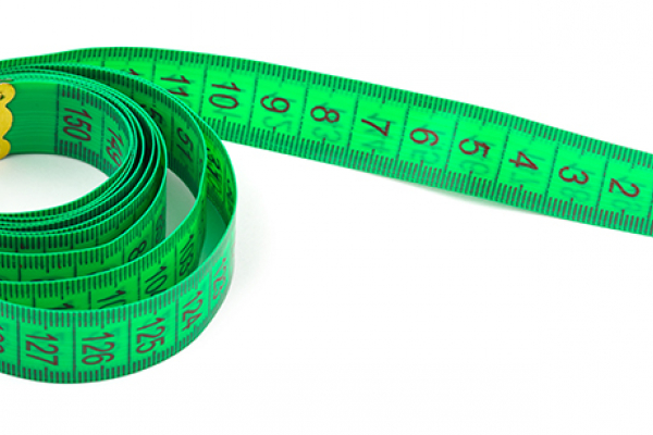 3 Reasons why Green Tape Measures Up to scrutiny