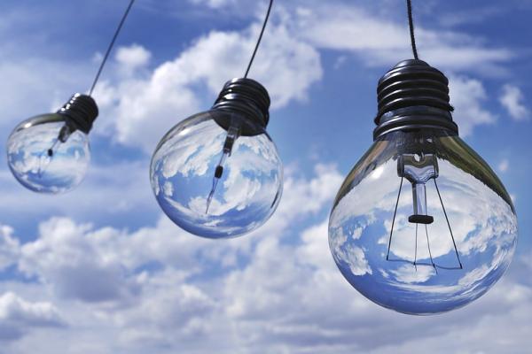 Financing Residential Energy Savings