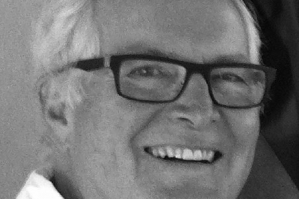 In Memory of Alan Nymark: Big thinker, policy leader, champion for change