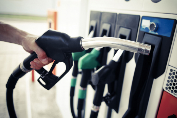 Low Carbon Fuel Standards in Canada