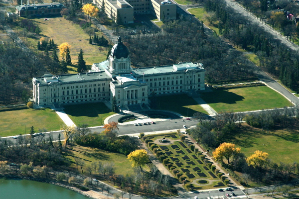 Webinar | The Saskatchewan Court Decision on the Federal Carbon Pricing Law