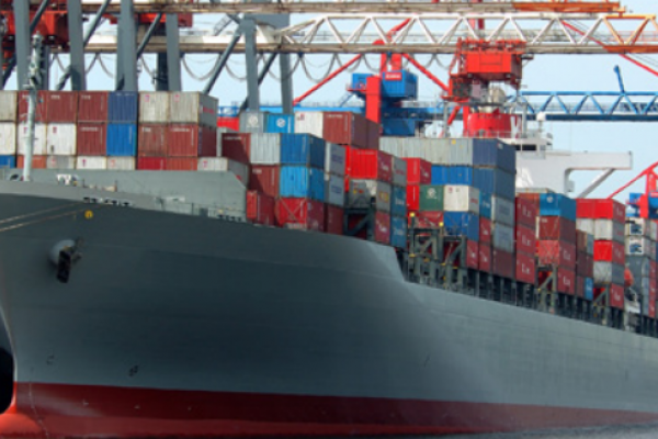 On the green and innovative side of trade competitiveness