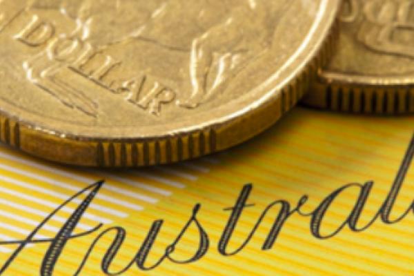 Carbon Pricing in Australia