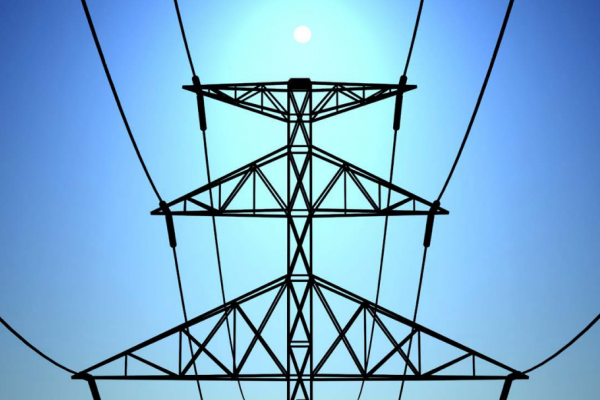 What Is Happening to Ontario Electricity Prices?