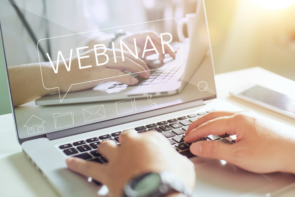 Webinar | How to get regular Canadians to pay attention to your research