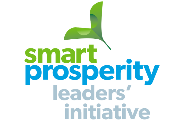The Smart Prosperity Leaders' Initiative